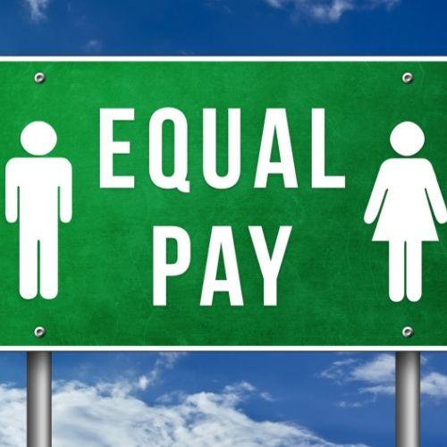 empleo mejor pagados