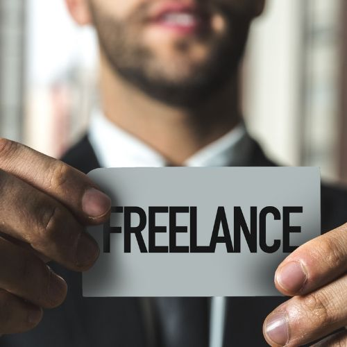 búsqueda de ofertas de trabajo