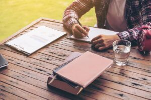 empleos freelance