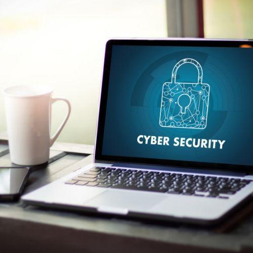 laborales de un especialista en ciberseguridad