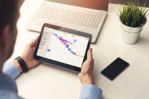 marketing digital manager