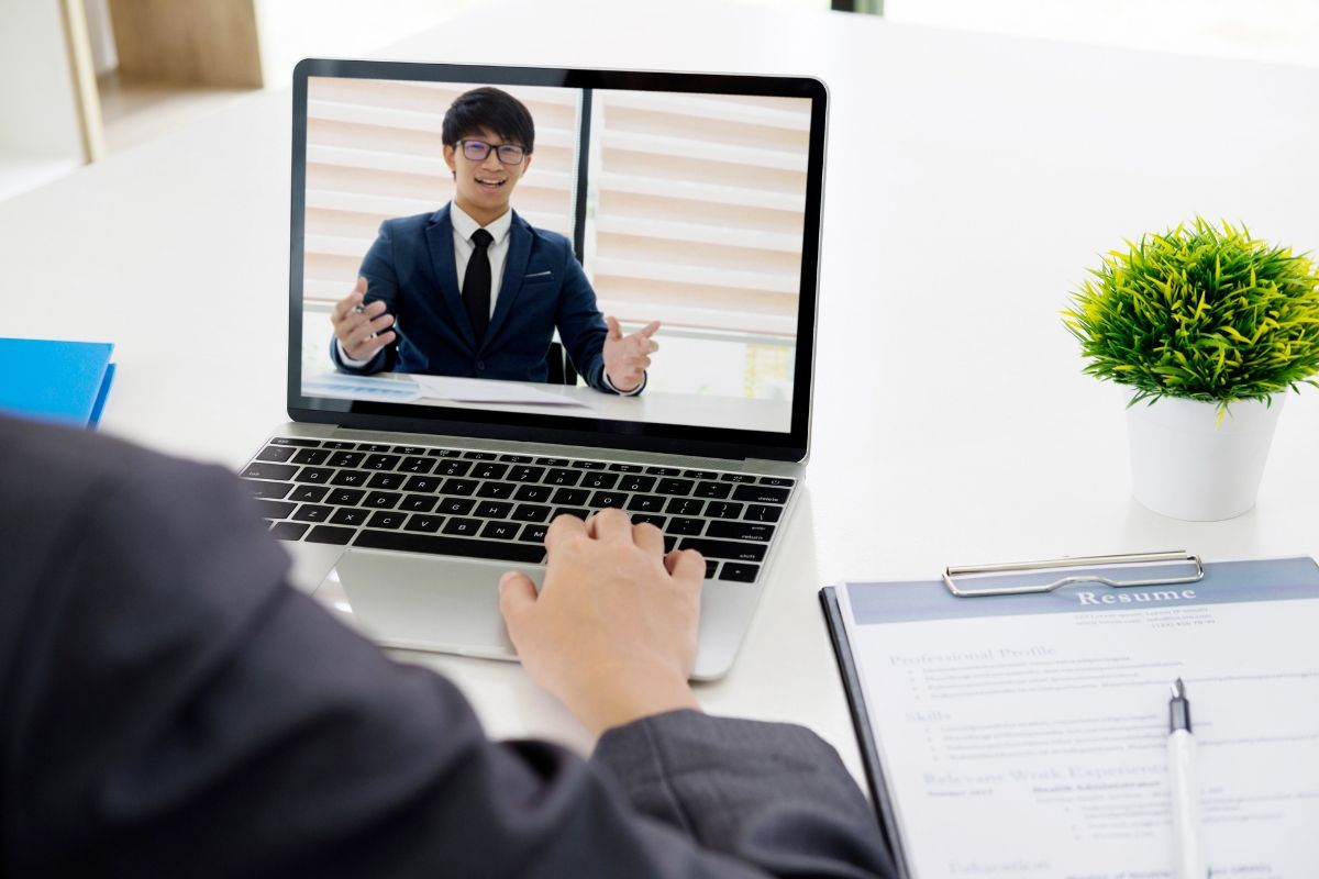 trabajos online es la mejor opción