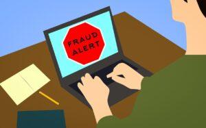 empleos falsos