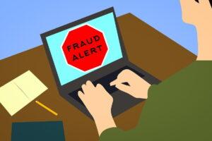 Ofertas de empleo falsas: detectarlas y denunciarlas