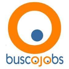 BuscoJobs
