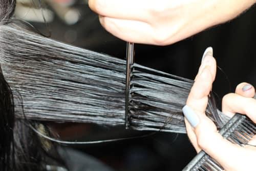 Cómo empezar tu negocio de peluquería