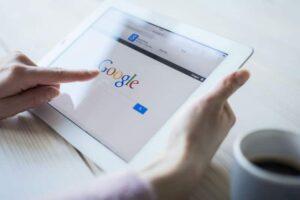 Google Activate Certificaciones o Cursos