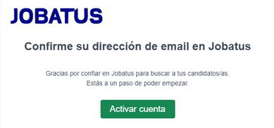 jobatus5