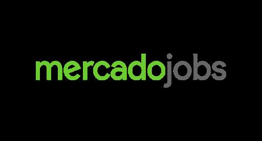 Mercado Jobs