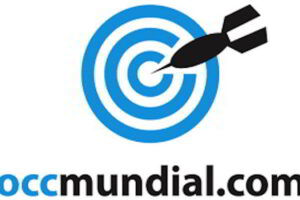OCCMundial