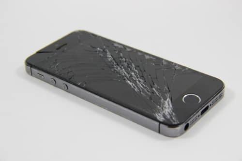 Qué es un taller de reparación de celulares