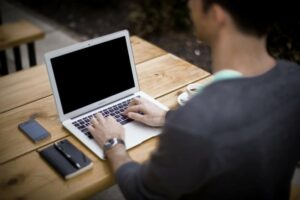 Redactor Online