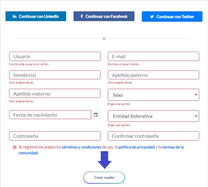 C:\Users\Juan Cruz\Desktop\Trabajos\Artículos\Imagns\4.png