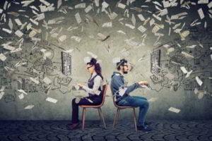 5 Areas con los Empleos Mejor Pagados