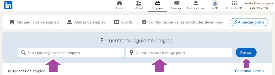 LinkedIn 8